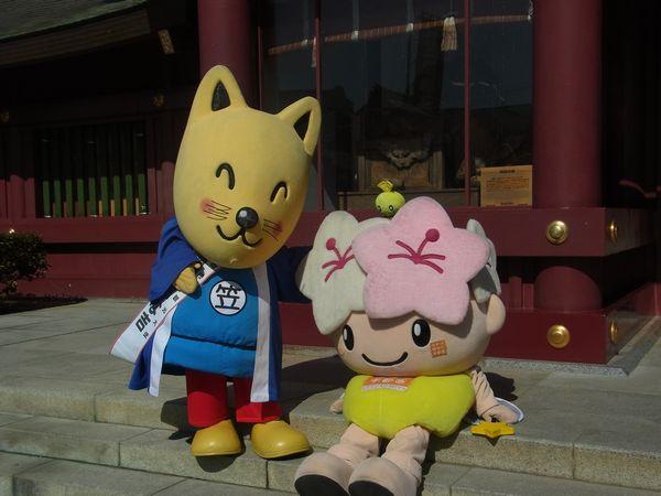2012 02 21_1479.jpgいな吉&ミヤリー.jpg