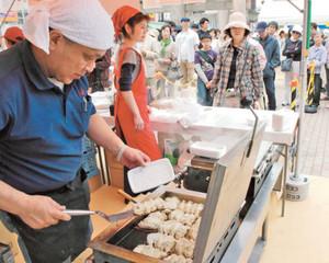PK2012060402100040_size0.jpg餃子祭り.jpg