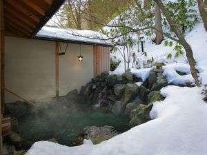 L3120250002235792.jpg雪の露天.jpg
