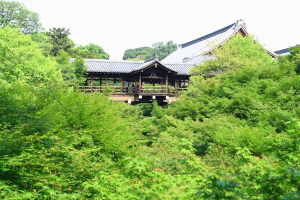 e0164741_23293355.jpg東福寺.jpg