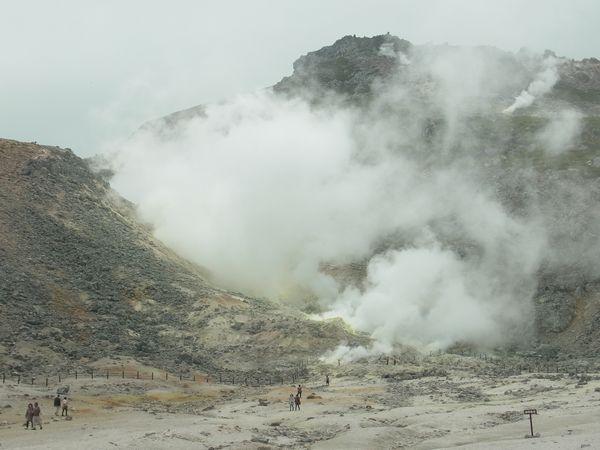 RIMG2998_3252.jpg硫黄山.jpg