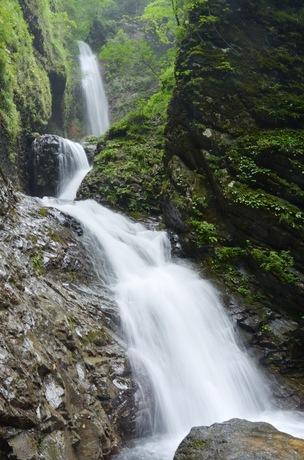 J201308020117.jpg竜化の滝.jpg