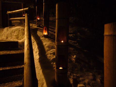 P1030891雪灯籠.jpg