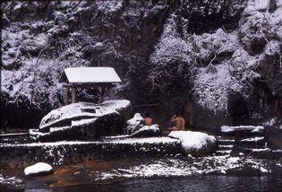 冬景色3露天.jpg