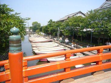 P1060067funatukiba.jpg