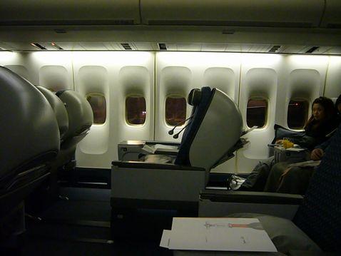 P1030996新座席.jpg