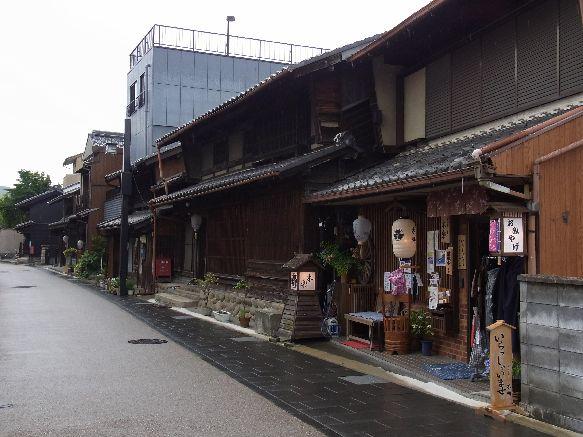 RIMG0382izumiya6.jpg