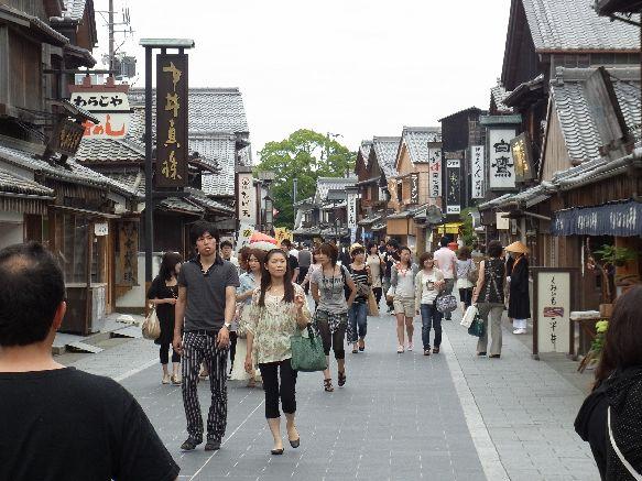 RIMG0525oharai.jpg
