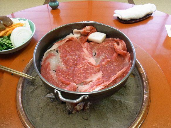 RIMG0549sukiyaki.jpg