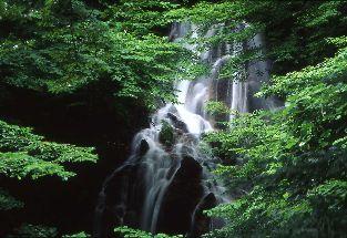 滝14blog.jpg