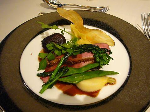 P1040222肉料理.jpg
