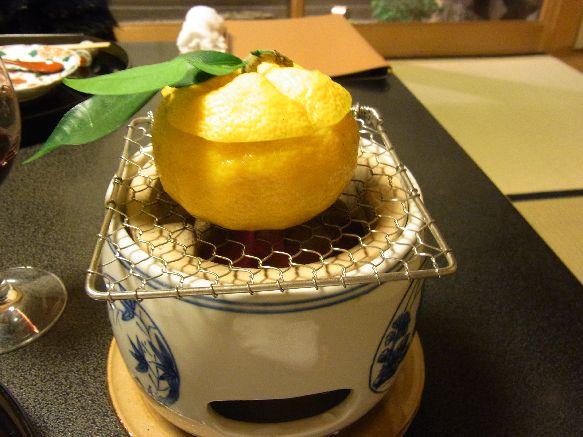 RIMG0432yuzugama.jpg