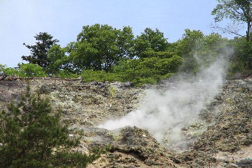 IMG_9482硫黄山.jpg
