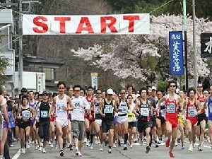 marathon3マラサン①.jpg