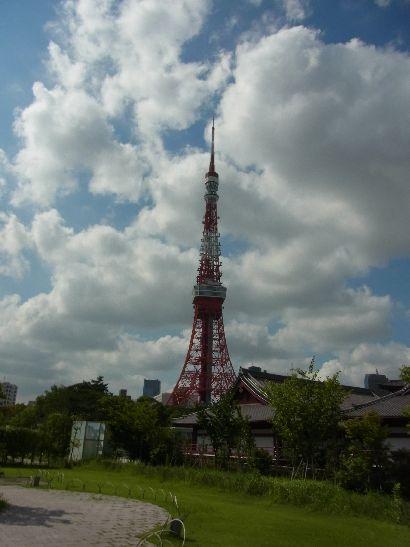 RIMG0495タワー.jpg