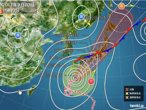 large台風15号.jpg